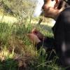 Cómo cazar y Clean Fresh Turquía Kill