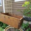 Cómo instalar un FreeLander Bicicletas Tronco de bicicletas