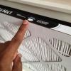 Cómo instalar un filtro de aire Inicio