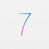 Cómo instalar iOS 7