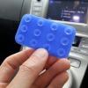 Cómo instalar iPhone 5 para el salpicadero del coche