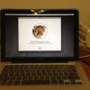 Cómo instalar SSD en un MacBook Pro