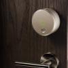 Cómo instalar el agosto de Smart Lock