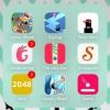 Cómo instalar la App Derecho