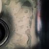 Cómo mantener el fregadero de la cocina limpia