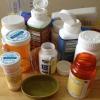 ¿Cómo hacer un seguimiento de Medicamentos