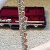 Cómo saber dónde poner los dedos en la flauta