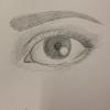 Cómo aprender a dibujar un ojo