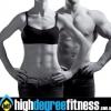 ¡Como perder peso! Mejores entrenamientos de un entrenador personal