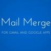 Cómo Combinar correspondencia con Gmail
