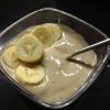 Cómo hacer un Ingrediente Plátano helado 1!