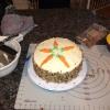 Cómo hacer un pastel de zanahoria