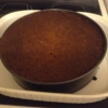 Cómo hacer un pastel de ron de Navidad