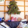 Cómo hacer una estrella de Navidad