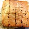 Cómo hacer un pastel de galleta