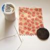 Cómo hacer un botón cubierto Sin un Kit