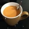 Cómo hacer una taza de té