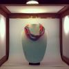 Cómo hacer una caja de luz Fotografía DIY