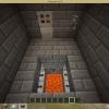 Cómo hacer una trampa Desplegable en Minecraft