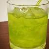 Cómo hacer un Green Apple Jolly Rancher (Cocktail)