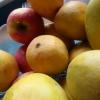 Cómo hacer un Mango Smoothie Verde