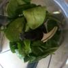 Cómo hacer un Smoothie Verde Con Agua de Coco