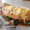 Cómo hacer un saludable, Relleno tortilla