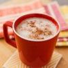 Cómo hacer un Homemade Chai Latte