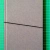 Cómo hacer un caso de libro de protección Kindle Paperwhite