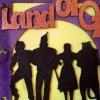Cómo hacer una Tierra de Oz aglomerado libro