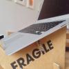 Cómo hacer un MacBook Air Soporte De Cartón