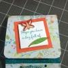 Cómo hacer una caja de cerillas Mini con bolsillos y Etiquetas