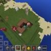 Cómo hacer un P.E Minecraft gota bomba