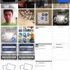 Cómo hacer un álbum Nueva foto para su iPhone 4 / 4s