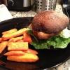 Cómo hacer un sándwich de pollo Paleo