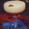 Cómo hacer un espresso perfecto Martini