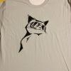 Cómo hacer una camiseta personalizada Con una plantilla