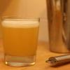 Cómo hacer un Pomelo Sour