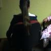 Cómo hacer una cola de caballo se vean más largas