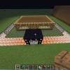 Cómo hacer una casa protegida en Minecraft