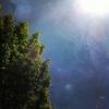 Cómo hacer un realmente fresco Galaxy Imagen
