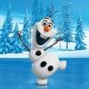 Cómo hacer un hombre de nieve