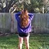 Cómo hacer un aerosol para ayudar a su pelo más sano