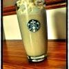 Cómo hacer un Frappuccino de Starbucks Blanca Choclate