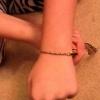 Cómo hacer una pulsera de hilo