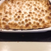 Cómo hacer un sabroso Cazuela de la patata dulce