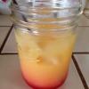 Cómo hacer un Tequila Sunrise