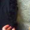 Cómo hacer una camisa atada!