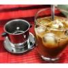 Cómo hacer un café vietnamita en casa
