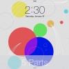 Cómo hacer un fondo de pantalla para iOS 7
